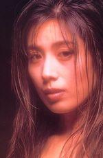 Photo Yôko Hoshi