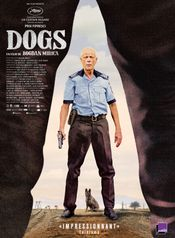 Affiche Dogs