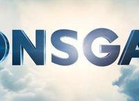 Cover Les_meilleurs_films_Lionsgate