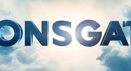 Cover Les meilleurs films Lionsgate