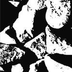 Pochette dba118 (EP)