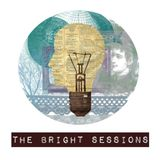 Affiche The Bright Sessions