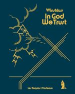 Couverture In God We Trust