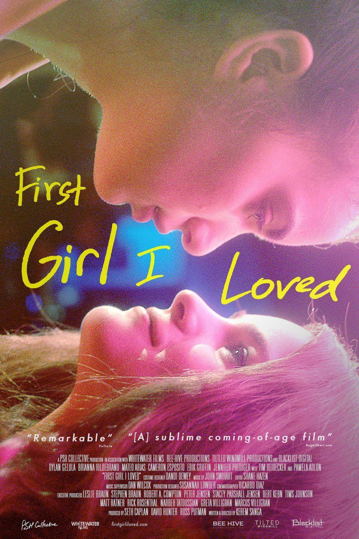 Meilleurs films lesbiennes gratuits