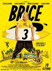Affiche Brice 3