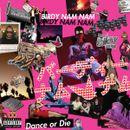 Pochette Dance or Die