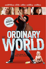 Affiche Ordinary World