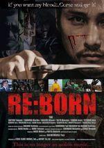 Affiche Re: Born