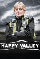 Affiche Happy Valley
