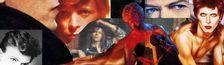 Cover Les meilleurs albums de David Bowie