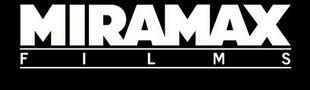 Cover Les meilleurs films Miramax