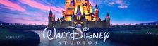 Cover Classiques d'animation Disney