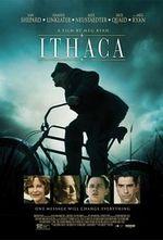 Affiche Ithaca