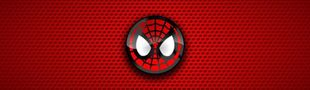 Cover Recap' : Films Spider-Man (2002-2014)