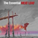 Pochette The Essential Meat Loaf