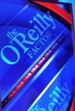 Affiche The O'Reilly Factor