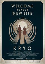 Affiche Kryo
