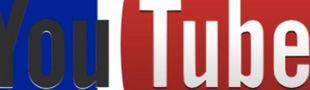 Cover Mes chaînes youtube préféré fr