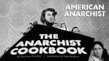 Affiche American Anarchist