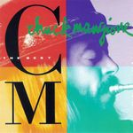 Pochette The Best of Chuck Mangione