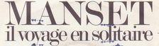 Cover Chanson à textes 80's (Version Albums)
