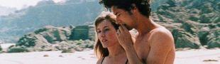 Cover Les meilleurs films qui rappellent l'été selon les Cahiers du Cinéma