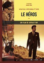 Affiche Le Héros