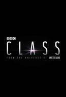 Affiche Class