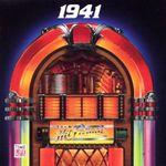 Pochette Your Hit Parade: 1941