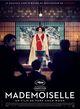 Affiche Mademoiselle