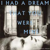 Pochette I Had a Dream That You Were Mine