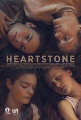 Affiche Heartstone
