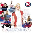 Pochette Ö3 Greatest Hits 73