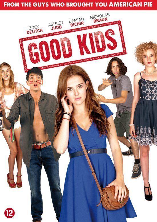 films de sexe pour les adolescents