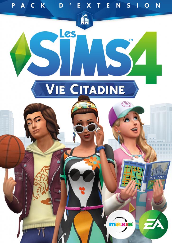 Rencontres Sims 2014