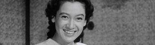 Cover Rétrospective Yasujirô Ozu à la cinémathèque 2014
