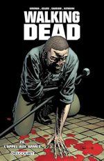 Couverture Walking Dead T26