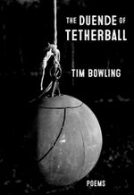 Couverture The Duende of Tetherball