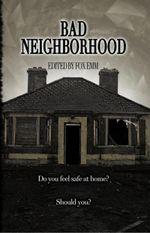 Couverture Bad Neighborhood