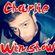 Avatar Charlie Winshow