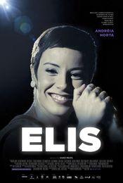 Affiche Elis