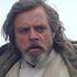 Illustration Mark Hamill a 65 ans : 5 choses que vous ne saviez (peut-être) pas sur l'interprète de Luke Skywalker