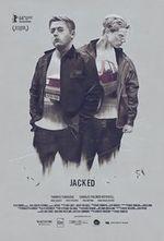 Affiche Jacked