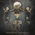 Pochette Nerves of Time Vol. 2