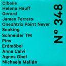 Pochette Spex CD #112