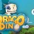 Illustration DragoDino à la Paris Games Week !