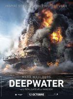 Affiche Deepwater