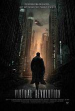 Affiche Virtual Revolution