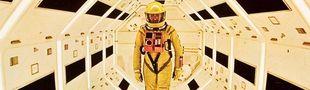 Cover Les meilleurs films de 1968
