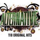 Pochette Original Hits - Alternative